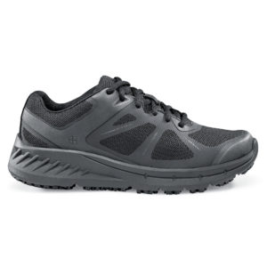 SHOES FOR CREWS Berufsschuh (Damen) Vitality II