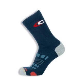 COFRA Top Summer Socken