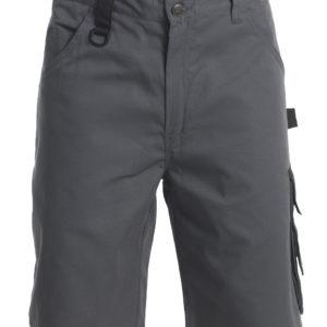 ENGEL Light Shorts 6270-740 (grau-schwarz 2520)