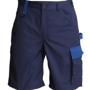ENGEL Light Shorts 6270-740 (marine-azurblau 68)