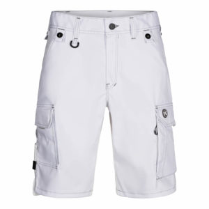 ENGEL X-treme Shorts aus Stretch 6360-186 (weiss 3)