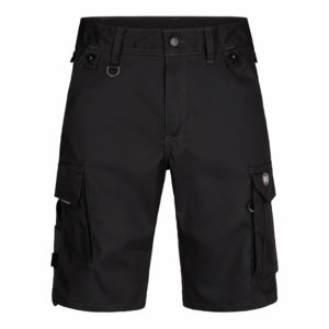 ENGEL X-treme Shorts aus Stretch 6360-186 (anthrazit 79)