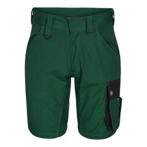 ENGEL Galaxy Shorts 6810-254 (grün-schwarz 120)