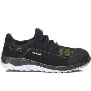 Leland GTX Lime Low