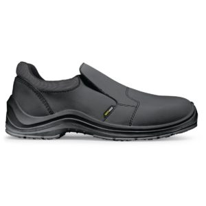 SAFETY JOGGER (Shoes for Crews) Sicherheitsschuh Dolce81, S3