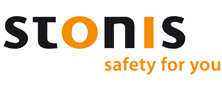 stonis – safety for you