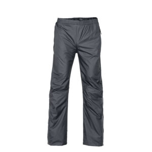PLANAM Outdoor Monsun Regenhose 1482 (grau)