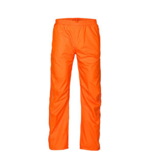 PLANAM Outdoor Monsun Regenhose 1484 (orange)